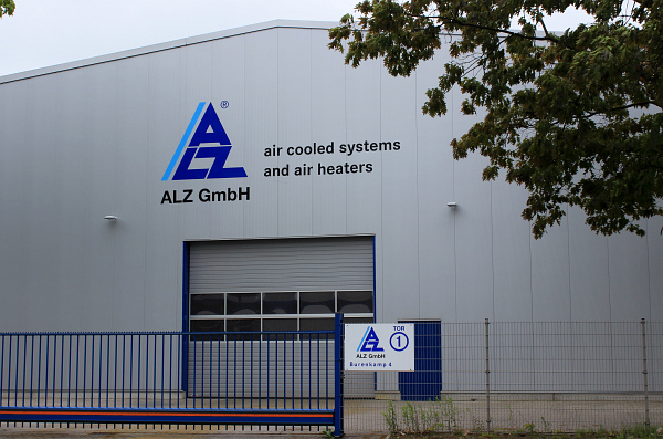 ALZ air cooled systems.jpg