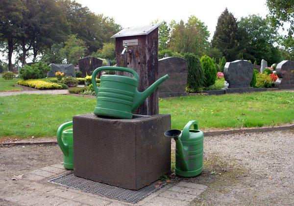 Wasserspiel Brunnen La Sculptura Standbrunnen Pictures to ...